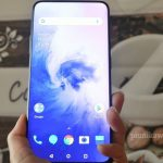 [Update rolling] OnePlus 7 Pro Nightscape quality, black screen, and system UI crash issues confirmed by company