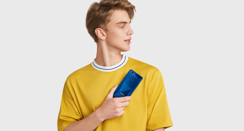 [Stable OTA] Realme 2 & Realme C1 ColorOS 6 Android Pie (9.0) beta recruitment begins, stable update coming next month