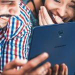 [Updated] Samsung Galaxy Tab A 10.5 Android 10 (One UI 2) update to hit Canadian market on September 1