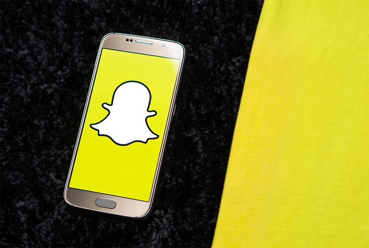 [Updated] Snapchat Pin Conversation on Android and iOS: Here's what we know so far