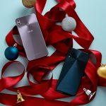 Asus Zenfone 5 new update fixes 'no HD Graphic PUBG option' & headphone audio issues
