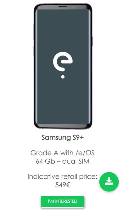 eos_samsung_s9+_sell