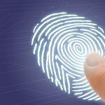 Samsung Galaxy S10 June update reportedly improves fingerprint scanner, brings new biometrics firmware