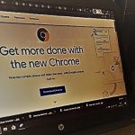 Some tips to easily open Google Chrome links in new tab