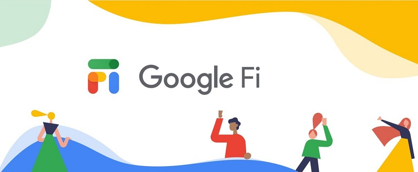 Google Fi group MMS replies sent as individual messages or texts issue gets officially acknowledged, fix in works