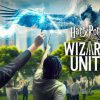 Harry Potter Wizards Unite Potion brewing and collection bug being looked into