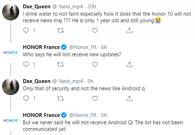 honor-france-tweets
