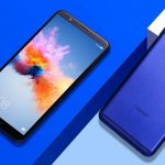 [Updated] Honor 7X EMUI 9.1 (Android Pie) update is live, confirms Honor India
