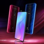 First European firmware for Xiaomi Mi 9T up for grabs, users reporting Android Auto glitch