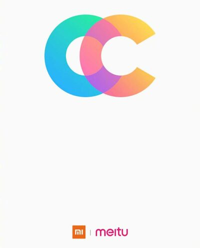 mi_cc_meitu_logo_poster