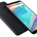 OxygenOS 9.0.6 update for OnePlus 5/5T brings May security Patch, Bluetooth fixes (Download links inside)