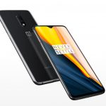 [Download links] OnePlus 7 May security update (OxygenOS 9.5.5) arrives with camera improvements