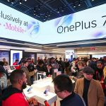T-Mobile OnePlus 7 Pro & 6T to get beta updates via Friendly User Testing program