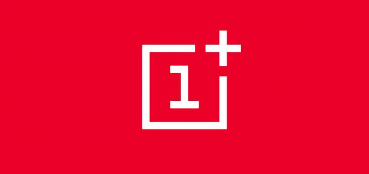 [New survey] OnePlus may bring Google Feed in OxygenOS launcher outside T-Mobile variants