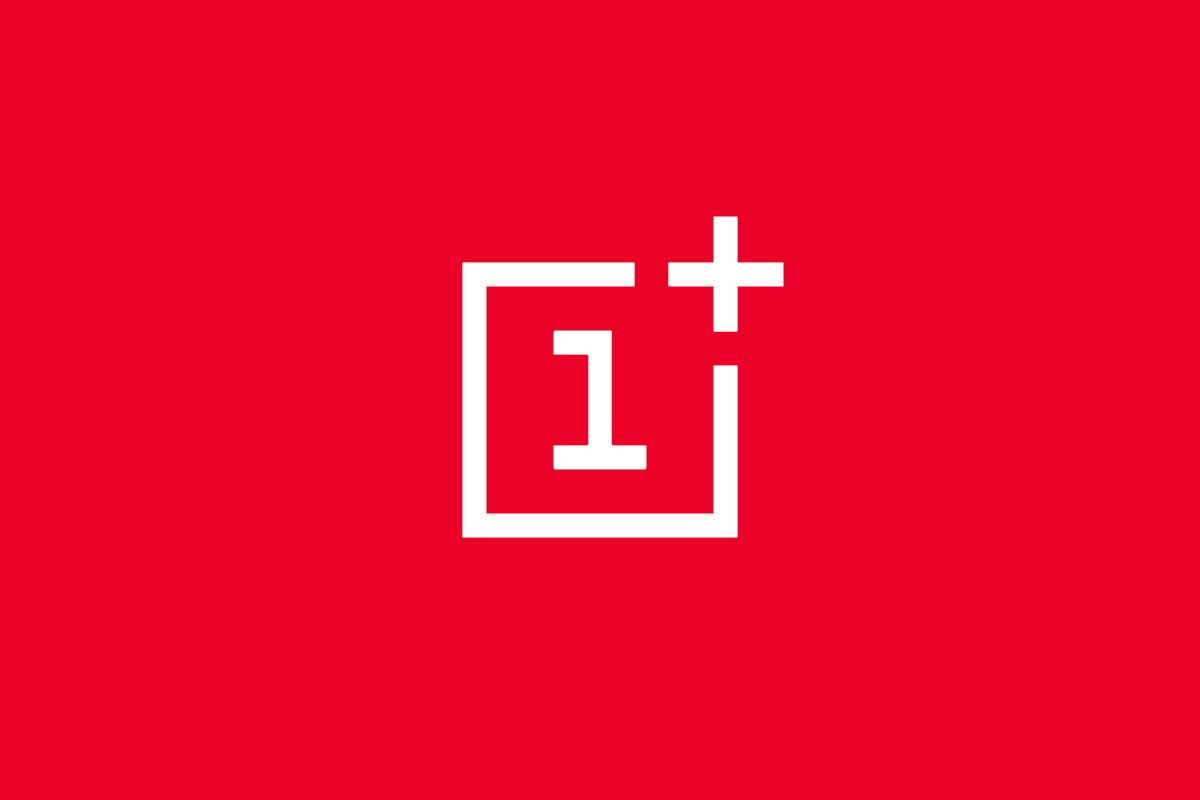OnePlus 7/7T, 8/8T, & Nord Picture-in-picture (PIP) mode bug gets acknowledged, fix in the works