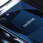 [Officially rolling out] Realme 1 ColorOS 6.0 (Android Pie 9.0) update starts hitting some units (Download link inside)