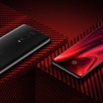 Latest Xiaomi Mi 9T/Redmi K20 MIUI 12 update disables camera watermark for improved imaging speed