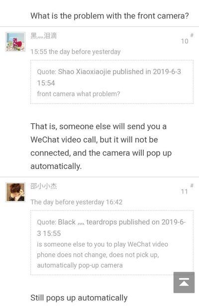 redmi_k20_pro_front_camera_popup_forum
