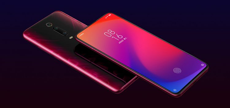 "MIUI 12 Super Wallpaper ""couldn't download"" issue on Xiaomi Mi 9 & Mi 9T Pro officially acknowledged, fix incoming"