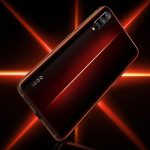 [Coming to India, suggests trademark] Next Vivo iQOO likely won't be a gaming flagship as Monster Inside lighting gets cancelled