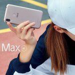 Asus ZenFone Max M2 gets June security update; ZenFone 4 Pro also gets new FOTA