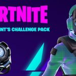 How to get Fortnite new Breakpoint Skin & Challenge Pack ? What is its price?