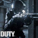 Call of Duty Modern Warfare beta maps, modes, playlists & bugs