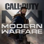 Call of Duty Modern Warfare will have Clan Wars & Battle Royale, revealed by leakster