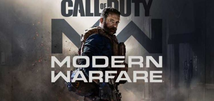 Call of Duty Modern Warfare Open Beta for Xbox One, PC, & PS4 :  Maps, Game modes, Playlists & Crossplay