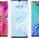 EMUI 9.1 update progress on Huawei/Honor devices revealed by company