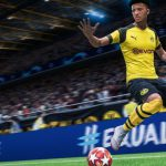 How to play FIFA 20 closed beta & how to get invite code for FIFA 20 beta access?