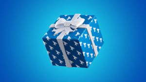 Fortnite-2nd-Birthday-Event-Challenges