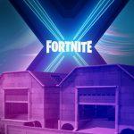 Fortnite – Cosmetics for Season X end revealed