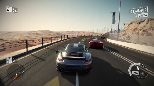 Forza Motorsport 8 release date: When is the game coming out