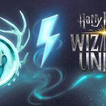 Harry Potter Wizards Unite Brilliant Beanie award will be back, confirms HPWU team