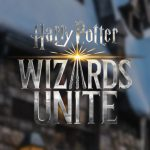 [Update 2.3.1 with fix rolling out] Harry Potter Wizards Unite crashing, freezing, black screen issue after update 2.3.0 officially acknowledged
