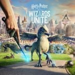 Harry Potter Wizards Unite September Community Day announced & details will be revealed later