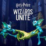 Harry Potter Wizards Unite January Community Day Details, Schedule, Timings, Bonuses, Rewards