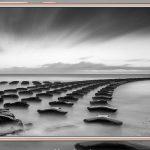 Huawei Mate 10 Pro EMUI 9.1 update is live, brings EROFS, GPU Turbo 3.0 & July patch