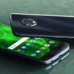 October security update starts hitting Motorola Moto G6, Honor 8X & Honor 10 units