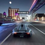 Need for Speed 2019 title possibly leaked by Gameware website