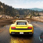 Need for Speed: Heat ditched loot boxes forever