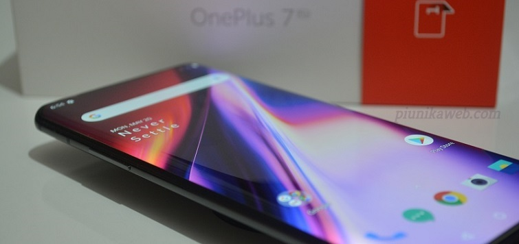 [9.5.10 hotfix rolling] OnePlus 7 Pro OxygenOS 9.5.9 broke double tap to wake, users say