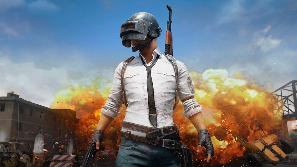 Fix PUBG crashes on Intel Ice Lake processors with this workaround