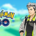 Pokemon Go Field Research Tasks, Rewards for September & October, Shiny Electrike now available
