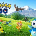 Pokemon Go Ultra Bonus Event Week 2 Details, Bonuses, Rewards & Shinies