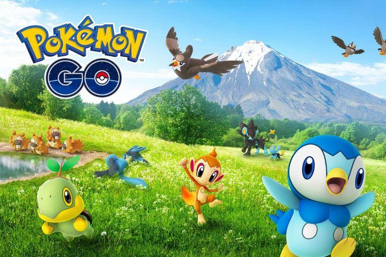 Pokemon Go Gym Map (Gymhuntr) : Raid Battles, Gyms, Tracker & Pokestops