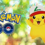 Pokemon Go : World Tourism Day Event Field Research Tasks Rewards & How to do a trade of over 10,000 km?