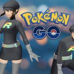 Pokemon Go : How to encounter and defeat Team Go Rocket Leaders : Cliff, Sierra and Arlo