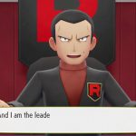 Pokemon Go : New Team Go Rocket Quests - The Shadowy Threat Grows & unannounced Safari Zones leaked